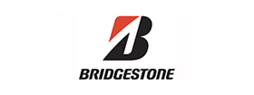 bridgestone-europe-logo