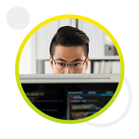 qlik developer_icon