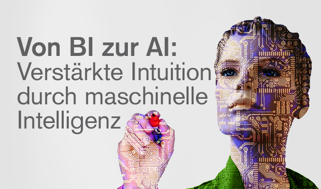 From BI to AI Webinar