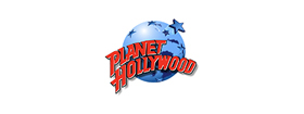 planet-hollywood-logo