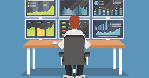 5 Technical Skills Every Successful Analyst Needs to Have