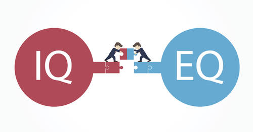 What is your Data EQ?
