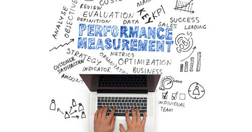 Performance Measurement: You're Doing It All Wrong