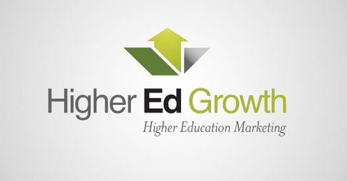 Customer Spotlight: Taking the Lead on Higher Ed Data