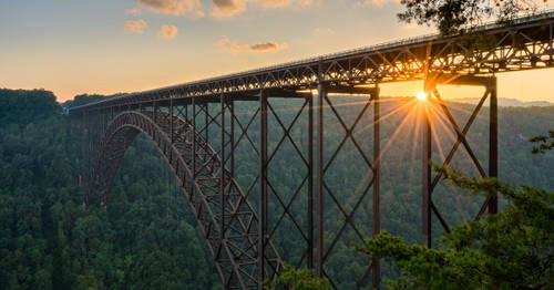 Creating a Bridge Between Fintech and FinServ