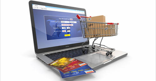 The Retail Omni-Channel – Are You Part Of The 19 Percent?