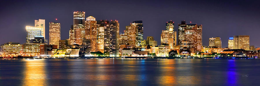 Qonnections Highlight - C40 Cities and City of Boston Hackathon and Late Night Lunacy