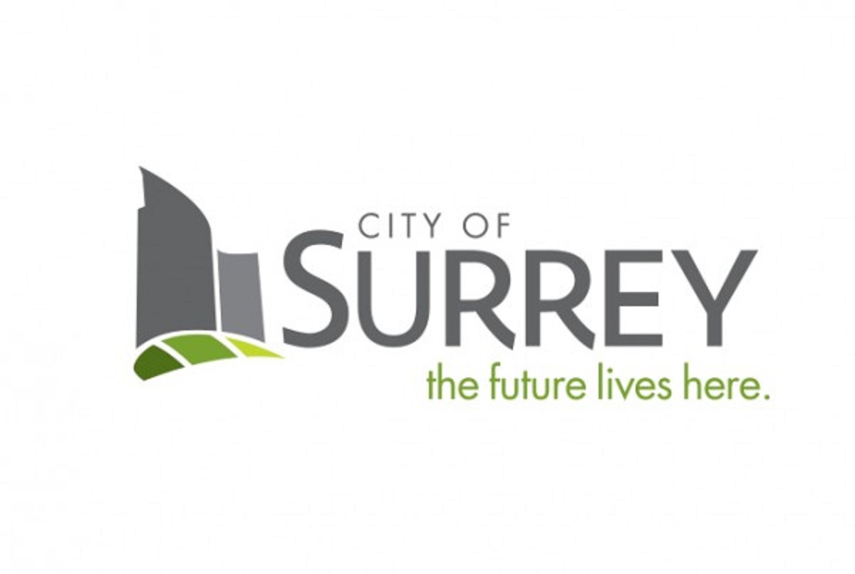 City of Surrey Addresses Opioid Crisis with Help of Qlik