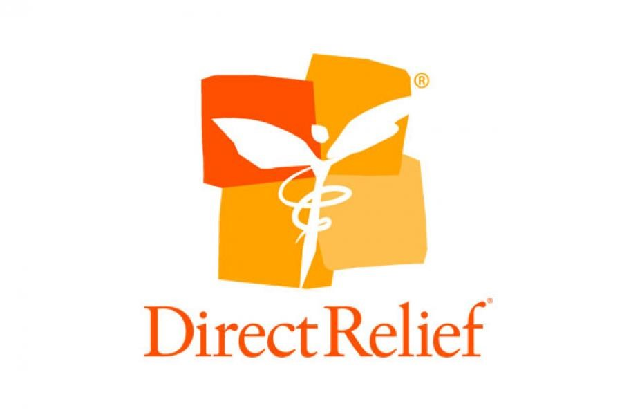 Spotlight: Qlik helps Direct Relief See the Whole Story