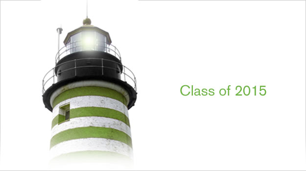 You're The Best! Unveiling The Qlik Luminary Class Of 2015!
