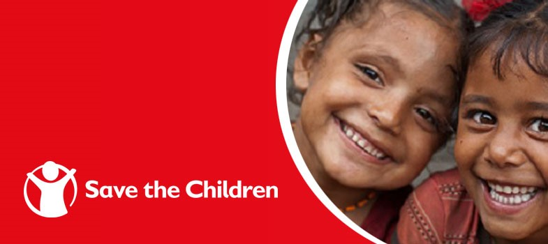 Save the Children Moves Real-time Data to Azure Data Lake with ...