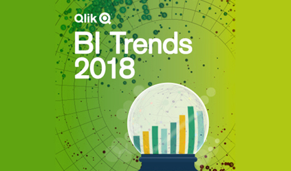 Qlik 2016 Virtual Forum