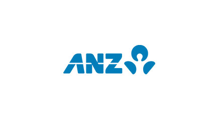 anz-bank-logo