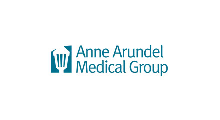 anne_arundel_medical_group_logo