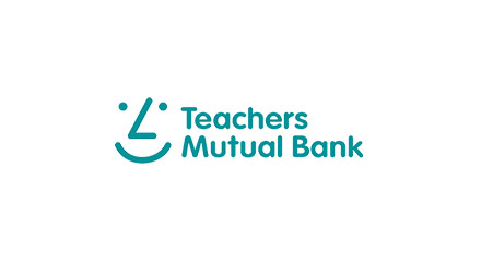teachers-mutual-bank-logo