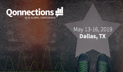 Qonnections Global Conference