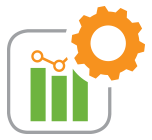 Qlik Technical Product Support icon