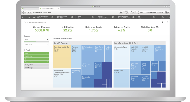 データ視覚化開発プラットフォームを無料でダウンロード