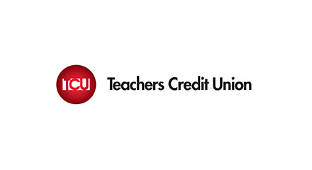 teachers credit union