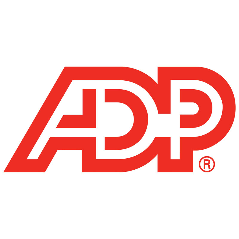 ADP Qlik Customer
