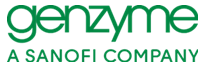 Genzyme Qlik Customer