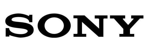 Sony Qlik Customer
