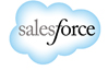 Salesforce Qlik