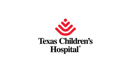 texas_childrens_hospital_logo