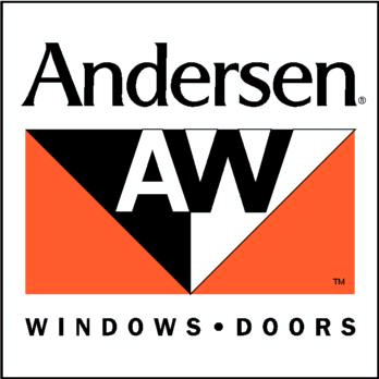 Andersen Corporation Qlik Customer