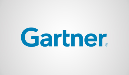 2017 Gartner Magic Quadrant for BI and Analytics Platforms