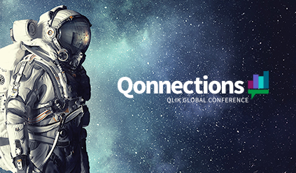 Qonnections Livestream 2019