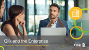 Qlik and the Enterprise