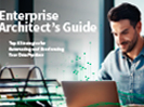 Enterprise Architects Guide