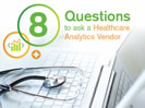 Qlik-Healthcare-8-Questions-to-Ask