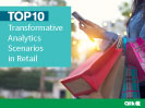 Qlik eBook