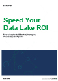 Six Principles for Effectively Managing Your Data Lake Pipeline