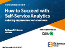 how-to-succeed-with-self-service-analytics