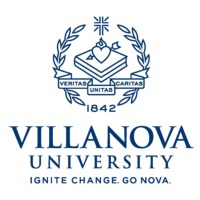 Qlik Academic-Program Villanova