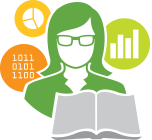 Qlik Data Literacy