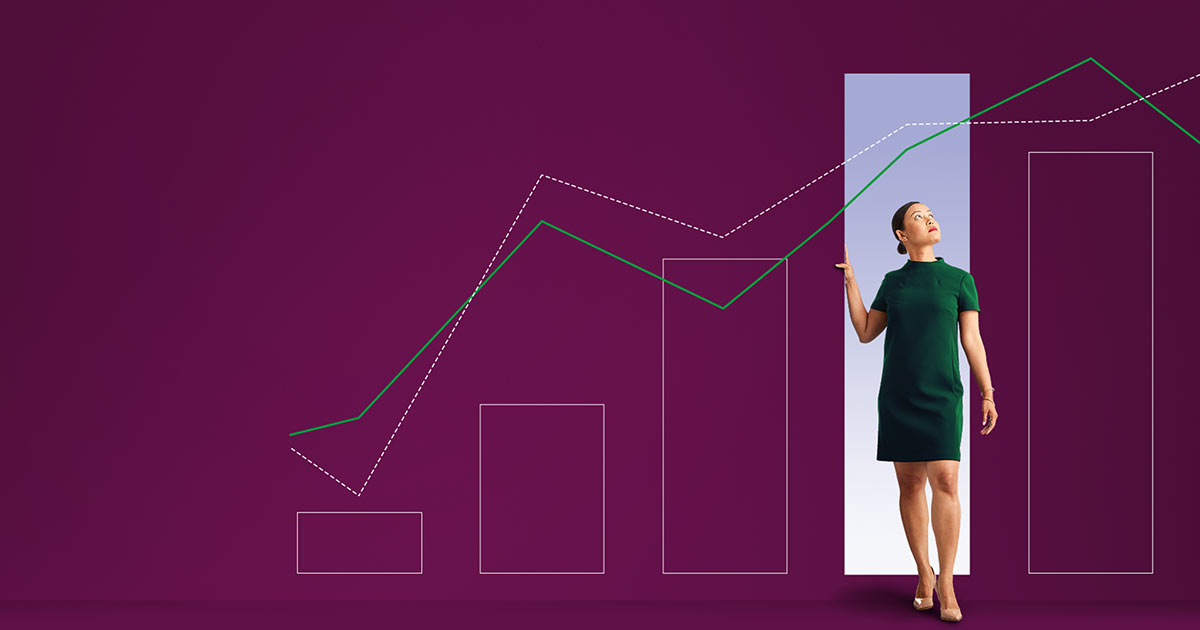 Data Analytics for Modern Business Intelligence | Qlik