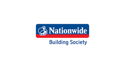 nationwide-building-society-logo