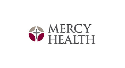 mercy-health-logo