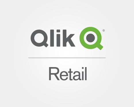Data analytics for the era of omni-channel retail operations | Qlik