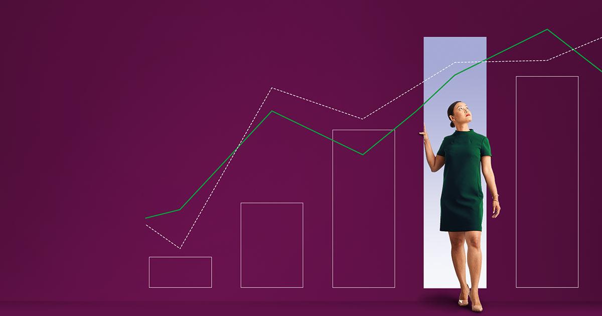 Data Analytics for Modern Business Intelligence